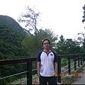0909 Aowanda Park (12).JPG