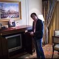 068-這裡還有一個電視.JPG