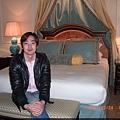 063-威尼斯人Royal  Suites.JPG