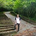 0909 Aowanda Park (14).JPG