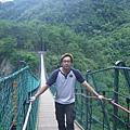0909 Aowanda Park (25).JPG