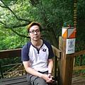 0909 Aowanda Park (09).JPG