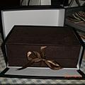 003-禮盒內容.JPG