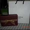 009-Godiva禮盒HK$150.JPG