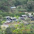 0909 Aowanda Park (06).JPG