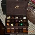 007-禮盒內容.JPG