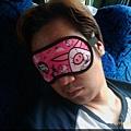 0909 Aowanda Coach (05).jpg