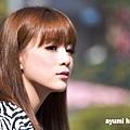 Ayumi Hamasaki 2.001.jpg