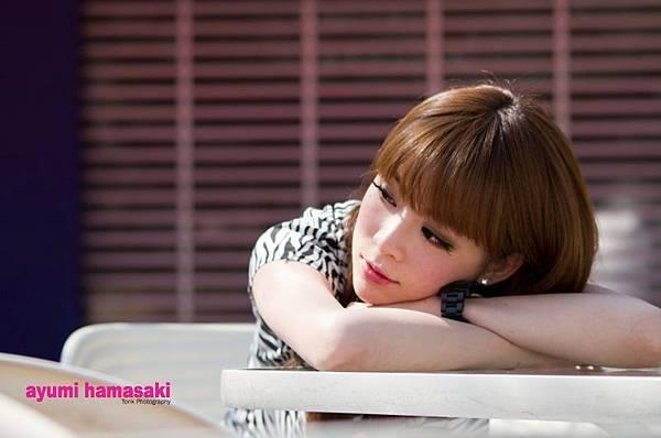 Ayumi Hamasaki 2.005.jpg