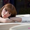 Ayumi Hamasaki 2.006.jpg