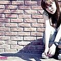 Ayumi Hamasaki 2.007.jpg