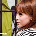 Ayumi Hamasaki 2.011.jpg