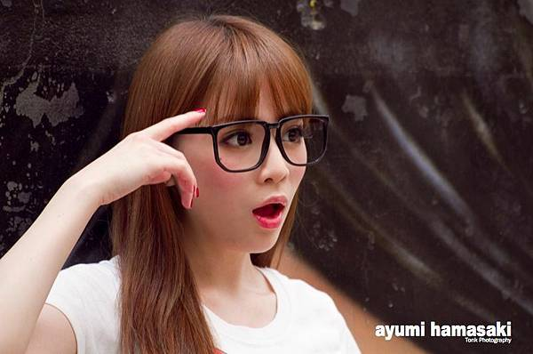 Ayumi Hamasaki 2.014.jpg