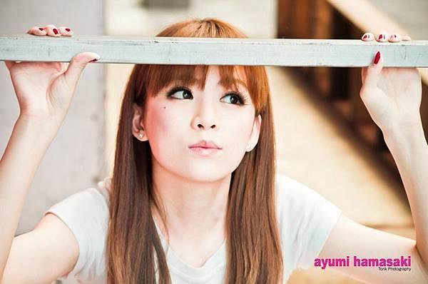 Ayumi Hamasaki 2.012.jpg