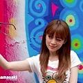 Ayumi Hamasaki 2.016.jpg