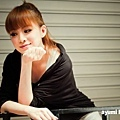 Ayumi Hamasaki 2.020.jpg