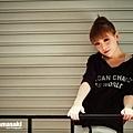 Ayumi Hamasaki 2.019.jpg
