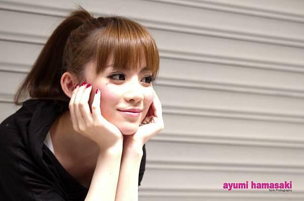 Ayumi Hamasaki 2.021.jpg