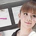 Ayumi Hamasaki 2.025.jpg