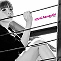 Ayumi Hamasaki 2.026.jpg