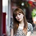 Ayumi Hamasaki.001.jpg