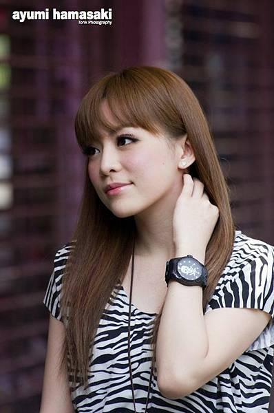 Ayumi Hamasaki.003.jpg