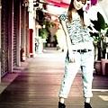 Ayumi Hamasaki.004.jpg