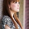 Ayumi Hamasaki.009.jpg