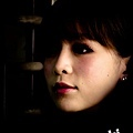 Ayumi Hamasaki.010.jpg