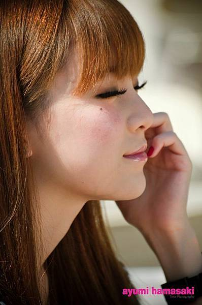 Ayumi Hamasaki.012.jpg