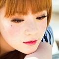 Ayumi Hamasaki.013.jpg