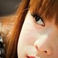 Ayumi Hamasaki.014.jpg
