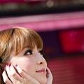 Ayumi Hamasaki.016.jpg