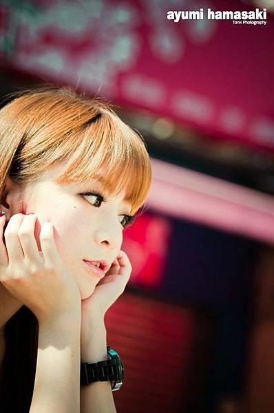 Ayumi Hamasaki.017.jpg