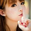 Ayumi Hamasaki.018.jpg