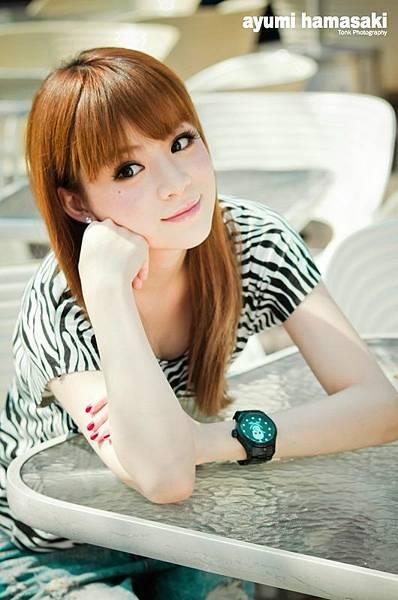 Ayumi Hamasaki.019.jpg