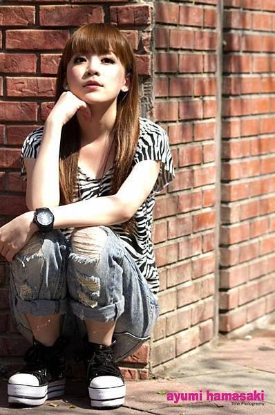 Ayumi Hamasaki.020.jpg