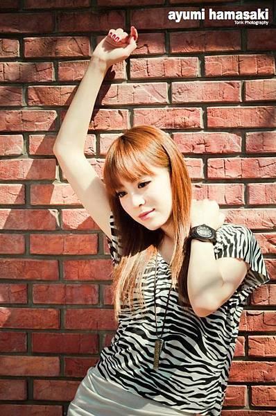 Ayumi Hamasaki.022.jpg