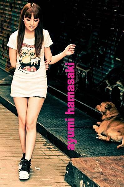 Ayumi Hamasaki.024.jpg