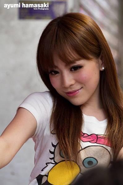Ayumi Hamasaki.027.jpg