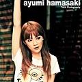 Ayumi Hamasaki.026.jpg