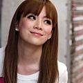 Ayumi Hamasaki.028.jpg