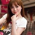Ayumi Hamasaki.030.jpg