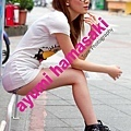 Ayumi Hamasaki.033.jpg