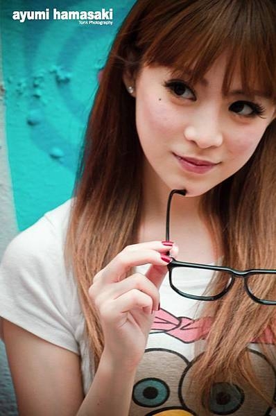 Ayumi Hamasaki.035.jpg