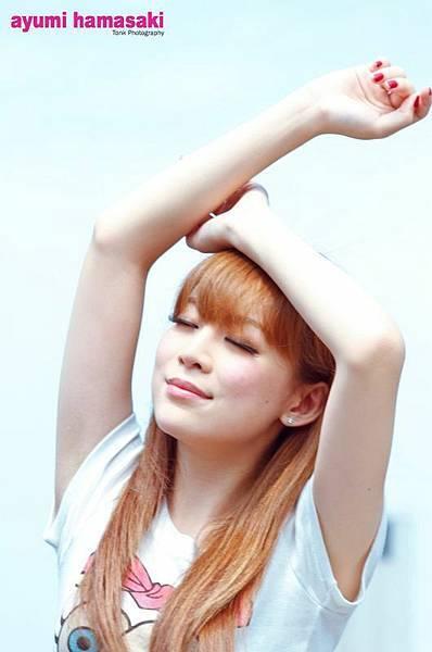Ayumi Hamasaki.036.jpg