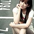 Ayumi Hamasaki.038.jpg