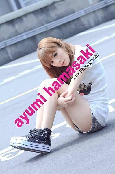 Ayumi Hamasaki.042.jpg
