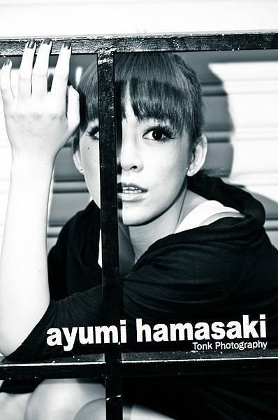 Ayumi Hamasaki.043.jpg