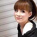 Ayumi Hamasaki.045.jpg